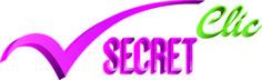 http://www.secretclic.com/