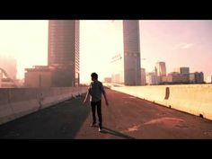 Qibe - summer memories - YouTube