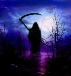 (1) Haunted Reports Ghost Sightings Paranormal Activity