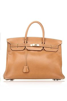 I'll never forget the day I got the call my Birkin was in. It was April 1st and I thought it was a prank call;)