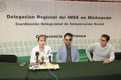 Esto, respecto de los hospitales de segundo nivel de todo el país, fuera del área metropolitana de la ciudad de México, dio a conocer la coordinadora de donación del Hospital ...