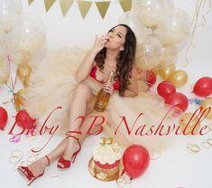 Adult Cake Smash 30th Birthday Funny Fun Bday B Day
