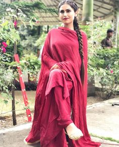 How to Make Passive Income & Love What You Do with CTFO Many people understand the need for another source of income, notwithstanding their jobs. Indian Dresses, Indian Outfits, Simple Girl Image, Suit Fashion, Fashion Dresses, Patiyala Dress, Virtual Fashion, Most Beautiful Models, Girls Image