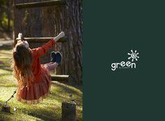 Campanha Green by Missako INV 18