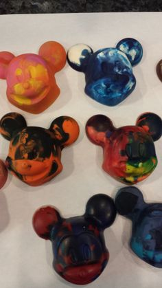 1000 images about disney on pinterest disney cruise for Worst fish extender gifts
