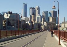 Minneapolis - St. Paul is One of the Top 10 Most Creative Cities - The Minneapolis Egotist