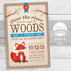 61 best woodland birthday party images on pinterest forest party
