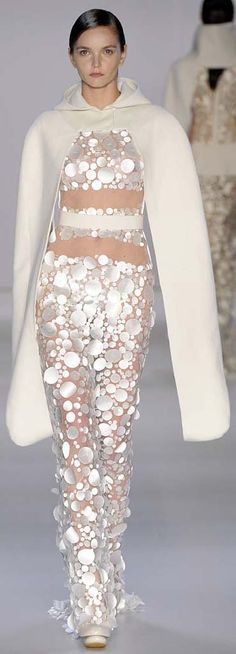 Bridal Couture | The Edit