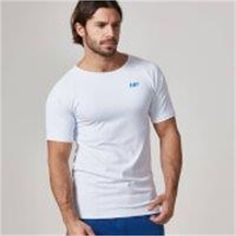 Get started with this  Dry-Tech T-Shirt - Navy, L - http://fitnessmania.com.au/shop/my-protein/dry-tech-t-shirt-navy-l/ #Dry, #Fitness, #FitnessMania, #GeneralClothing, #Health, #L, #MyProtein, #Navy, #Shirt, #T, #Tech
