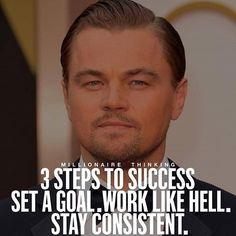 On point @millionaire_thinking You gotta work hard for success. @millionaire_thinking @millionaire_thinking @millionaire_thinking