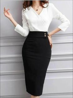 Business Casual Dresscode, Business Attire, Corporate Attire Women, Business Fashion, Stylish Work Outfits, Classy Outfits, Casual Outfits, Girly Outfits, Work Casual
