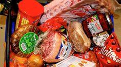 Miljøbevisste unge eller eldre som gir blaffen? Du vil bli overrasket over hvem som kaster mest mat. - Aftenbladet.no