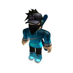 Videos poll: roblox avatar ideias 2019 132 best roblox characters images in 2019 avatar, roblox memes . Games Roblox, Roblox Shirt, Roblox Roblox, Roblox Codes, Play Roblox, Free Avatars, Cool Avatars, Roblox Online, Camisa Nike