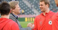 Berita Bola: Kahn Bicara soal Persaingan Kiper Nomor 1 Jerman -  https://www.football5star.com/international/berita-bola-kahn-bicara-soal-persaingan-kiper-nomor-1-jerman/