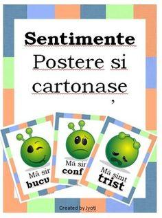 Sentimente+-+Postere+si+cartonase