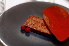 le chateubriand Cornbread, Paris, Ethnic Recipes, Food, Millet Bread, Montmartre Paris, Essen, Paris France, Meals