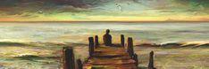 Eenzaamheid kan tot hart-en vaatziekten leiden