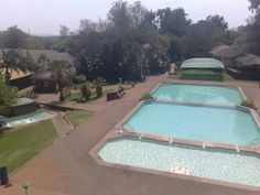 ATKV Buffelspoort. SA Afrikaans, Beautiful Landscapes, South Africa, Trips, Buildings, Golf, Places, Outdoor Decor, Travel