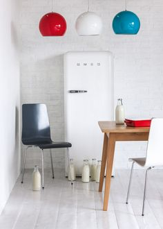 Introducing the range: House by John Lewis Jasper dining chair #johnlewis