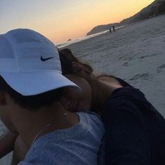 Tattoo Couple Photography Amor Ideas For 2019 Couple Tumblr, Tumblr Couples, Relationship Goals Pictures, Cute Relationships, Boyfriend Goals, Future Boyfriend, Eye Photography, Couple Photography, Fashion Photography