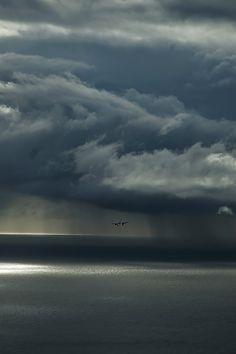 luxuryera:    Madeiran Weather   Photographer