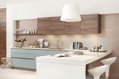 Beste afbeeldingen van barletti keukens kitchen ideas