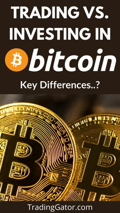 Best Cryptocurrency, Cryptocurrency Trading, Bitcoin Cryptocurrency, Bitcoin Market, Buy Bitcoin, Bitcoin Price, Free Bitcoin Mining, Bitcoin Business, Day Trading