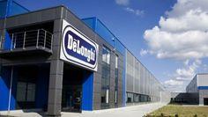 Italienii de la DeLonghi mai planuiesc sa deschida o fabrica la Jucu, potrivit presedintelui Consiliului Judetean Cluj, Horea Uioreanu.