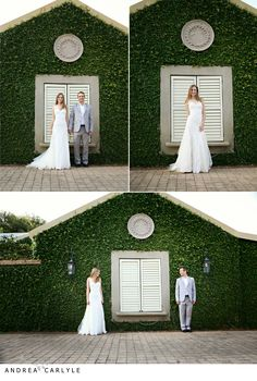 Morrells_Wedding_Photographer_AC00.jpg