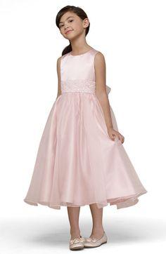 #Us Angels                #Dresses                  #Angels #Beaded #Satin #Sleeveless #Dress #(Toddler, #Little #Girls #Girls) #Blush #Pink                Us Angels Beaded Satin Sleeveless Dress (Toddler, Little Girls & Big Girls) Blush Pink 7                                          http://www.snaproduct.com/product.aspx?PID=5134155