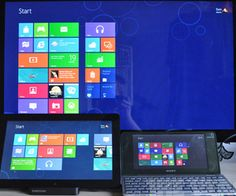 Samsung+rumored+to+be+making+ARM-based+Windows+RT+tablets