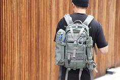 오늘은 맥포스를 대표하는 제품이자 전세계적인 베스트셀러 백팩인 팔콘2를 소개해드리려고 합니다.  팔콘2백팩은 남자가방브랜드 맥포스의 수많은 백팩들 중에서도 원조 택티컬 기어의 아이콘으로 꾸준히 사랑받는 남자백팩입니다.  자세한 내용은 맥포스코리아 공식 홈페이지에서 확인해보세요.  http://www.magforcekorea.com  #magforce #magforcekorea #falcon2 #backpack #bag #tactical #맥포스 #맥포스코리아 #팔콘2 #백팩 #가방 #기능성가방