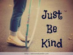 #HealYourself .... start with kindness www.coachphyllis.com