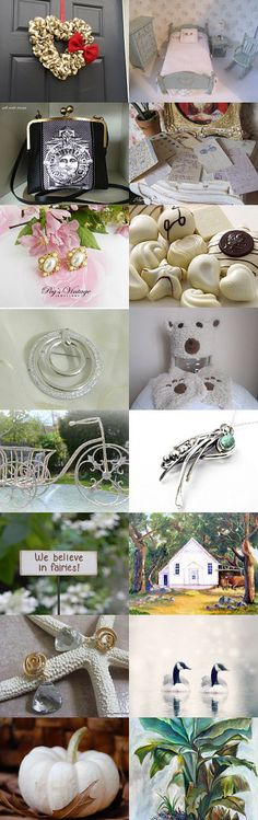 Remember by Cindy Doty on Etsy--Pinned with TreasuryPin.com