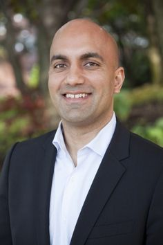 078, Amit Bouri, the Global Impact Investing Network (GIIN) | The Conscious Investor