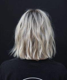 Style de cheveux dames | Cheveux fantaisie Updos | Facile Updo Coiffures Pour Cheveux Longueur De L'épaule 20190905 #cheveux #coiffure #coiffures #dames #facile #fantaisie #l39épaule #longueur #pour #style #Updo #updos