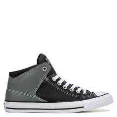 fbdbdb285196 Chuck Taylor All Star High Street High Top Sneaker