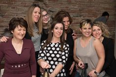 Francavilla Chi dice Donna:  una mostra fotografica per  sostenere il  Progetto Noemi