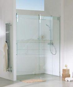 Louvered Closet Doors Sliding Glass Door Rollers Bedroom With