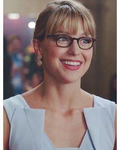 Supergirl Alex, Melissa Supergirl, Kara Danvers Supergirl, Supergirl Comic, Supergirl And Flash, Melissa Benoist Hot, Melissa Marie Benoist, Beautiful Celebrities, Beautiful Actresses