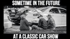 Auto Quote  This will be us.