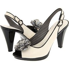 i love these Anne Kleine pumps.  $67.15