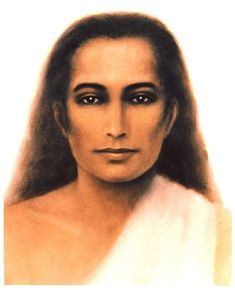 Saints of India: Babaji Spiritual Figures, Spiritual Names, Mahavatar Babaji, Best Nature Wallpapers, Saints Of India, Indian Philosophy, Sai Baba Pictures, Shiva Linga, Lord Shiva Family
