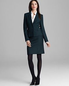 186849d6f 195 Best Office wear images in 2019