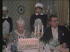 100 år....eller var det 90??