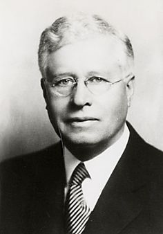 JOHN HOPE (1st Black president of Morehouse College in Atlanta, was affiliated with Spelman and Atlanta University under his leadership, was a founder of the Niagara Movement, served as YMCA secretary working with black solders in France during and after World War I, member of Alpha Phi Alpha fraternity, his wife founded the Neighborhood Union outreach program in Atlanta)