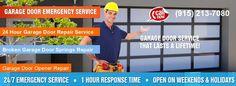 El paso #garagedoor Experts is a Best garage door company servicing in El paso and surrounding area 4/7 in El paso . Give us a call @ (844) 334-6760  http://ezlocal.com/tx/el-paso/garage-door-installation/09317574