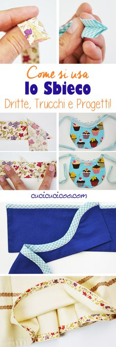 Fantastic 20 Sewing tutorials tips are available on our site. Take a look and you will not be sorry you did. : Fantastic 20 Sewing tutorials tips are available on our site. Take a look and you will not be sorry you did. Sewing Lessons, Sewing Hacks, Sewing Tutorials, Sewing Tips, Tutorial Sewing, Sewing Ideas, Sewing Patterns Free, Free Sewing, Baby Sewing