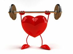 Heart Health Healthy Lifestyle should include great nutritional products at LifEnrich.co