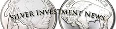 Silver Investment News, Silver bullion, World Numismatics and much more, Galeforcesales.com Homepage